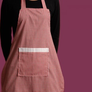 Bistro Childs Apron 7-14 years