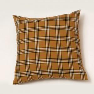 Burberry Tartan Cushion